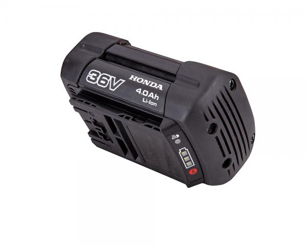 Honda 36V 4Ah-s akkumulátor