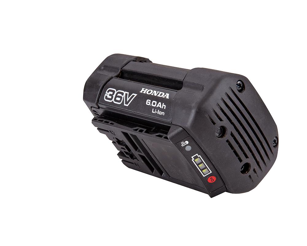 Honda 36V 6Ah-s akkumulátor