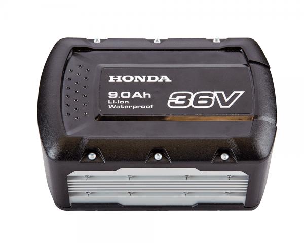 Honda 36V 9Ah-s akkumulátor